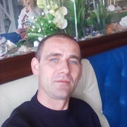 Виктор 38 Темиртау