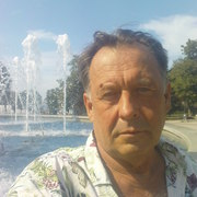 Анатолий, 68, г.Ростов-на-Дону