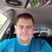 Дмитрий 47 Луганск