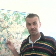 Дмитрий, 49 лет, Овен