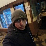 Денис, 26, г.Новокузнецк