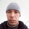 Vasiliy, 34, Topki