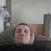 Павел 45 Киев