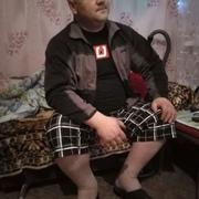 Андрей 42 Сальск