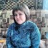 Нина, 53, г.Липецк