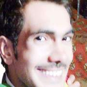 Mahi Zaar, 29, г.Исламабад