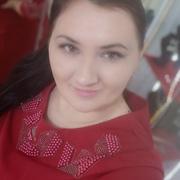 Снежана 32 Омутнинск