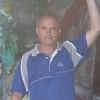 Алекс, 49, г.Белгород