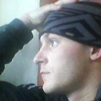 Жека, 28 лет, Телец, Элиста