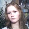 Танюша, 29, г.Великая Лепетиха