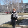 Tasya, 47, Vilnohirsk