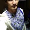 Іgor, 32, Talne