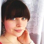 Вероника ♥ 27 Минск