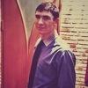 Дмитрий, 20, г.Бендеры