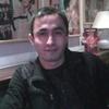 Нурали, 34, г.Уфа