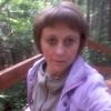 Ольга, 35, г.Ханты-Мансийск