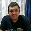 Андрей, 30, г.Новый Уренгой
