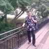 Евгений, 46, г.Гай
