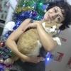 Саетлана, 49, г.Уфа
