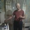 Дима, 30, г.Златоуст