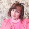 Ольга, 27, г.Барановичи