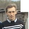 Илья, 37, г.Новокузнецк