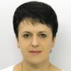Нина, 45, Сміла