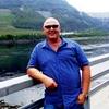 Константин, 42, г.Абакан