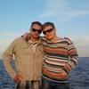 Артем, 35, г.Волосово