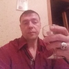 Евгений, 42, г.Спасск-Дальний