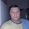 Олег, 43, г.Эйндховен