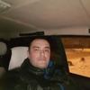 Дмитрий, 36, г.Батайск
