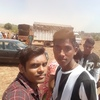Atul, 22, г.Пандхарпур