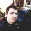 Илья, 21, г.Коломна