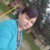 Татьяна, 29, г.Новочеркасск