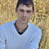 Алексей, 27, г.Новоазовск