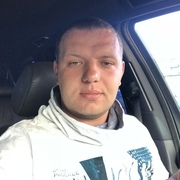 Dmitri 32 Таллин