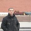 вугар, 47, г.Сумгаит