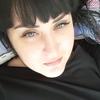 Ludmila, 37, г.Нальчик