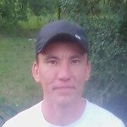 Дмитрий, 30, г.Саянск
