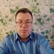 Василий 53 Сарапул