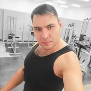 Василь, 39 лет, Козерог