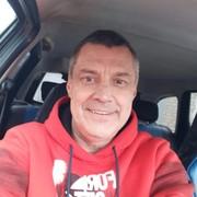 Сергей, 53, г.Камышин