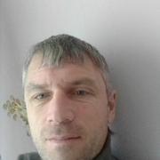 Евгений 42 Миасс