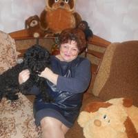 татьяна, 66 лет, Весы, Тольятти