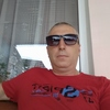 Юрий, 45, г.Киев