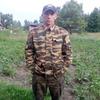 Yaroslav, 28, Sudogda
