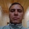 Николай, 38, г.Сергиев Посад