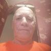 Сергей, 54, г.Пермь