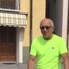 Diego, 66, Zurich